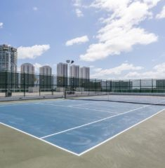 400 Sunny Isles photo14