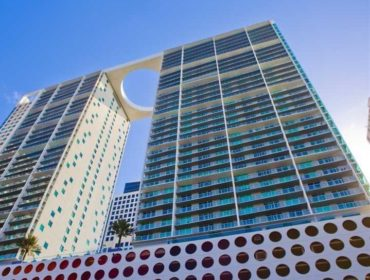 500 Brickell Condos for Sale and Rent 500 Brickell AvenueBrickell, FL 33131