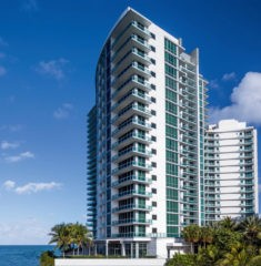 Ritz Carlton Bal Harbour photo01