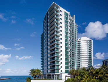 Ritz Carlton Bal Harbour Condos for Sale and Rent 10295 Collins AveBal Harbour, FL 33154