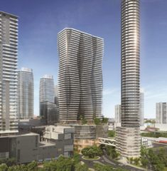 Brickell City Centre photo20