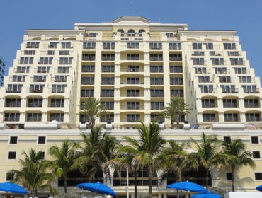 Atlantic Hotel Condo Condos for Sale and Rent 601 N Fort Lauderdale Beach BlvdFort Lauderdale, FL 33304