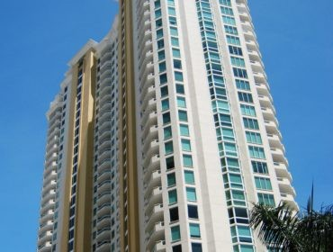 Las Olas Grand Condos for Sale and Rent 411 N New River Dr EastFort Lauderdale, FL 33301