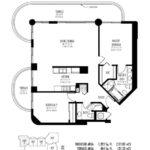 akoya_floor_plans_04