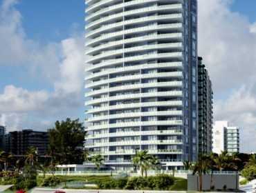 Apogee Beach Condos for Sale and Rent 3951 S Ocean DriveHollywood Beach, FL 33019