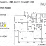 aquaris_floor_plans_03