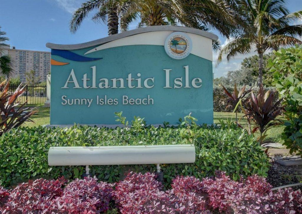 Atlantic Isle photo01