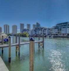 Atlantic Isle photo15