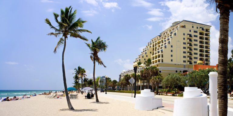 Atlantic Hotel Condo photo04