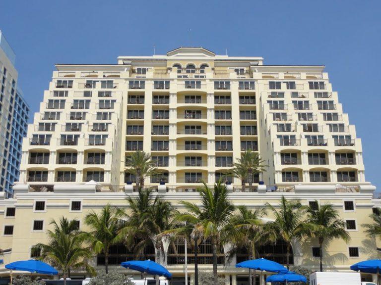 Atlantic Hotel Condo photo01