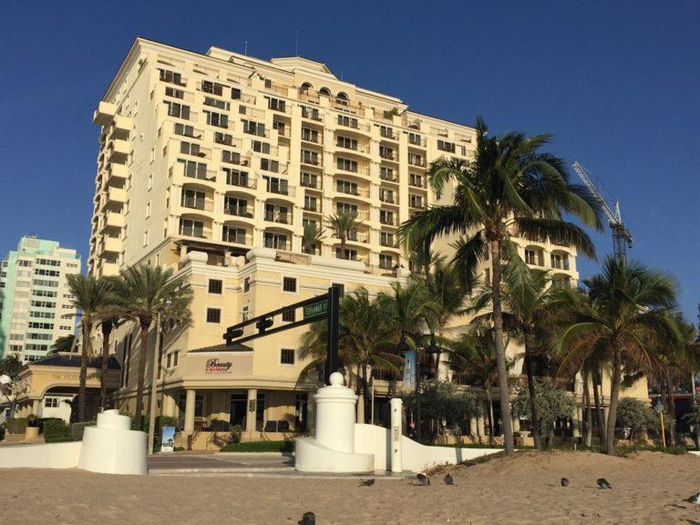 Atlantic Hotel Condo photo02