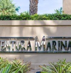 Aventura Marina - 17 - photo