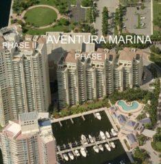 Aventura Marina photo18