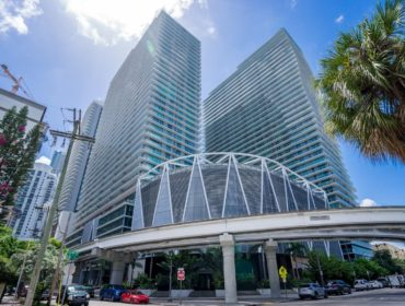 Axis on Brickell Condos for Sale and Rent 79 SW 12th StBrickell, FL 33130