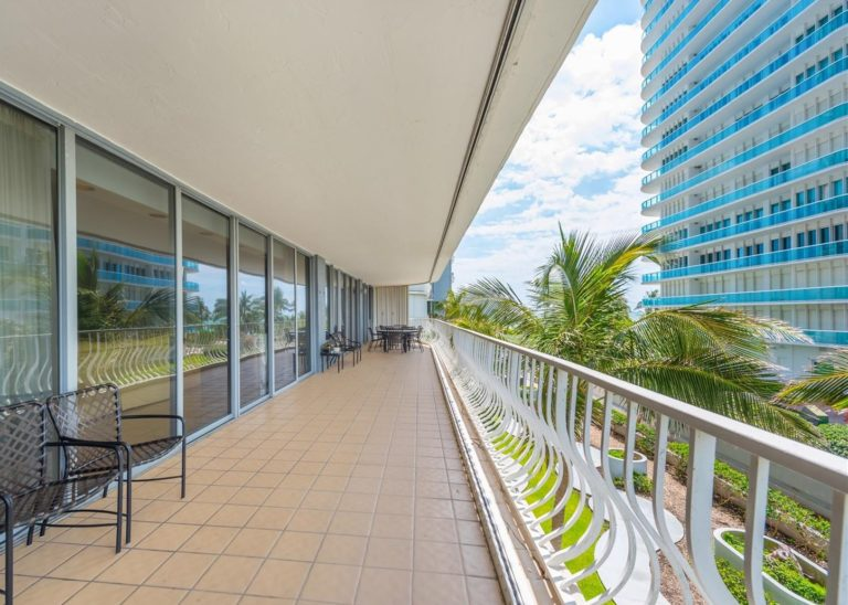 Bal Harbour 101 photo05