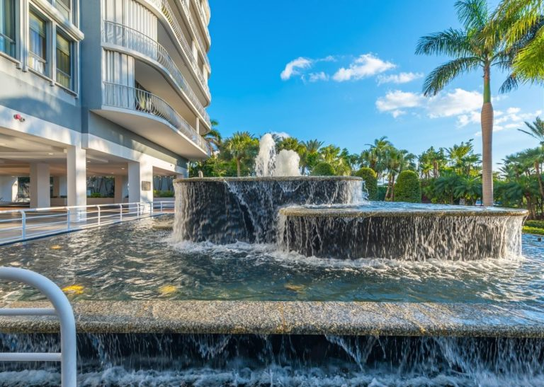 Bal Harbour 101 photo06