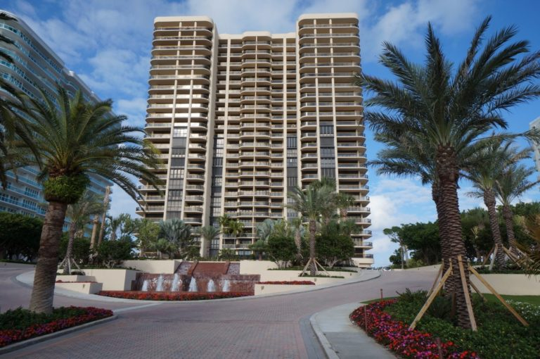 Bal Harbour Tower photo05