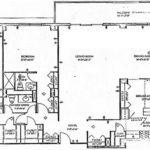 balmoral-floor-plans-05