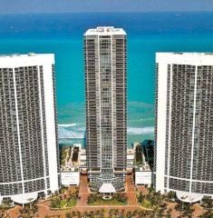 Beach Club Towers photo01