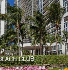 Beach Club Towers photo05