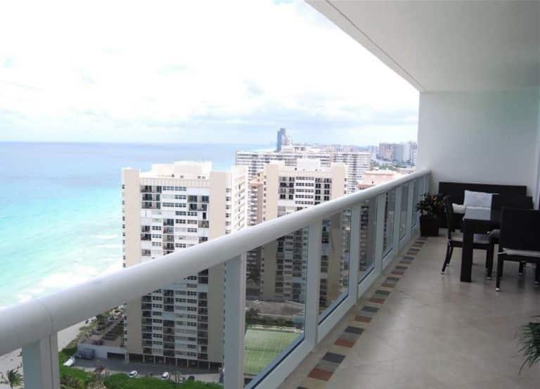 Beach Club Towers photo07