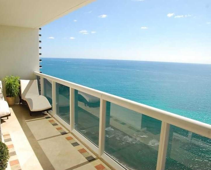 Beach Club Towers photo08