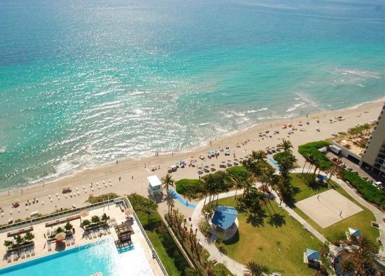 Beach Club Towers photo14