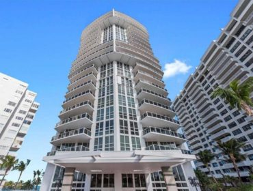Bellini Condos for Sale and Rent 10225 Collins AveBal Harbour, FL 33154