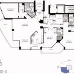 bellini_floor-plans_unit_B