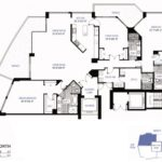 bellini_floor-plans_unit_north_B