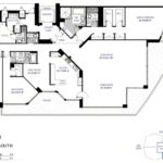 bellini_floor-plans_unit_south_A