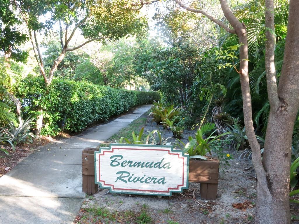 Bermuda Riviera photo01