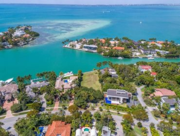 Biscayne Key Estates Homes for Sale and Rent 760 Harbor DrKey Biscayne, FL 33149