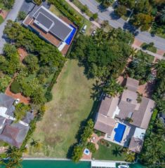 Biscayne Key Estates photo06