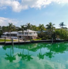 Biscayne Key Estates photo07