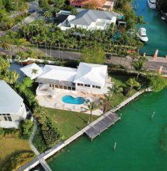 Biscayne Key Estates photo10