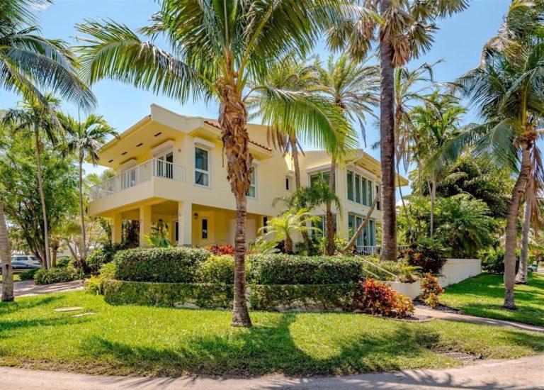 Biscayne Key Estates photo12