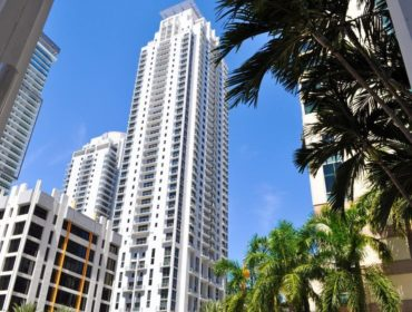 1060 Brickell Condos for Sale and Rent 1060 Brickell AvenueBrickell, FL 33131