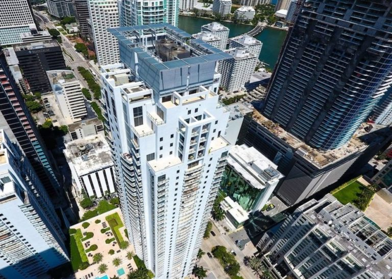 1060 Brickell photo06