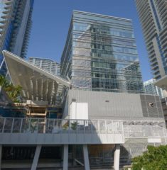 Brickell City Centre photo05