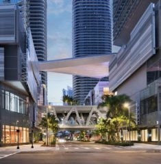Brickell City Centre photo01