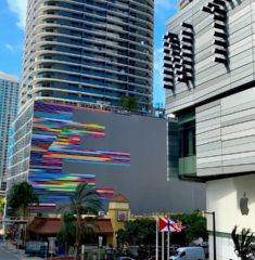 Brickell City Centre photo08