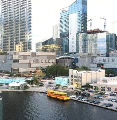 Brickell City Centre photo10