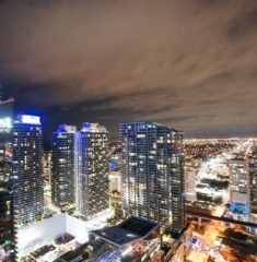 Brickell City Centre photo13