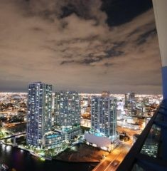 Brickell City Centre photo14