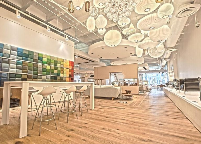 Brickell City Centre photo17