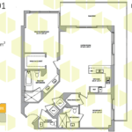 brickell_city_centre_floor_plans_01