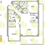 brickell_city_centre_floor_plans_02