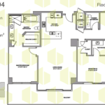 brickell_city_centre_floor_plans_04