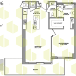brickell_city_centre_floor_plans_06